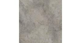 Клинкерная напольная плитка Interbau Nature Art 119 Quartz grau, 360x360x9,5 мм фото