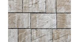 Тротуарная плитка ВЫБОР Антара Искусственный камень Степняк, Б.1.АН.6 фото