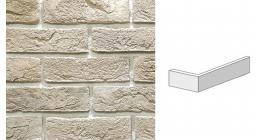 Угловой искусственный камень Redstone Dover brick DB-13/U, 227*71*10 мм фото