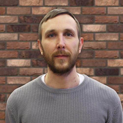 Алексей Гацуляк